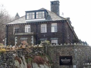 /haweswater-hotel/hotel/penrith-gb.html?asq=jGXBHFvRg5Z51Emf%2fbXG4w%3d%3d