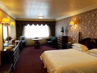 /bredbury-hall-hotel-and-country-club/hotel/manchester-gb.html?asq=jGXBHFvRg5Z51Emf%2fbXG4w%3d%3d