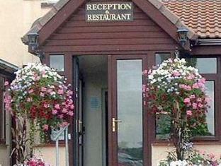 /en-sg/the-battleborough-grange-hotel/hotel/brent-knoll-gb.html?asq=jGXBHFvRg5Z51Emf%2fbXG4w%3d%3d