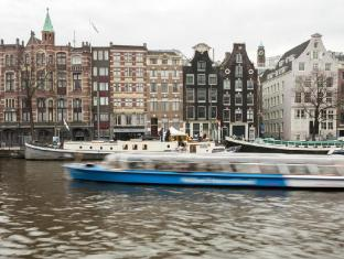 /pt-pt/hampshire-hotel-eden-amsterdam/hotel/amsterdam-nl.html?asq=m%2fbyhfkMbKpCH%2fFCE136qWmYcmKWqDrQN6M5VdvTT5g%2flr3iE%2baoJcTeFEMv3nGn