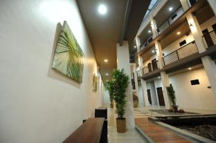 /urban-living-zen-hotel-inc/hotel/davao-city-ph.html?asq=jGXBHFvRg5Z51Emf%2fbXG4w%3d%3d