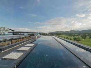 The Sanctuary Hua Hin By Zurich