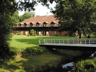 /ar-ae/ellington-lodge-at-the-concorde/hotel/eastleigh-gb.html?asq=jGXBHFvRg5Z51Emf%2fbXG4w%3d%3d
