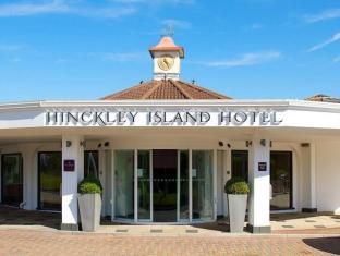 /jurys-inn-hinckley-island/hotel/hinckley-gb.html?asq=jGXBHFvRg5Z51Emf%2fbXG4w%3d%3d
