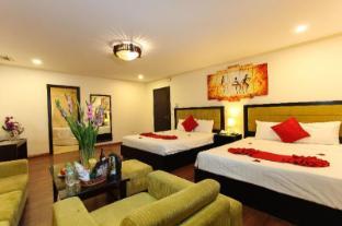 /id-id/helios-legend-hotel/hotel/hanoi-vn.html?asq=3o5FGEL%2f%2fVllJHcoLqvjMOkXFMsGKUSDZREiZU1A4jeBPyTk%2bCFEcJlNL1s855Tt