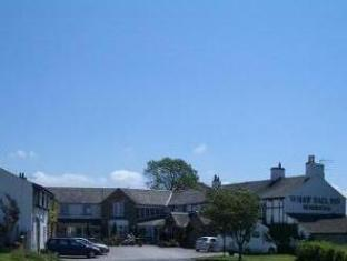 /whoop-hall-hotel-and-leisure/hotel/kirkby-lonsdale-gb.html?asq=jGXBHFvRg5Z51Emf%2fbXG4w%3d%3d