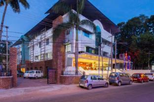 /treebo-adrak/hotel/thiruvananthapuram-in.html?asq=jGXBHFvRg5Z51Emf%2fbXG4w%3d%3d
