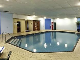 /mercure-chester-north-woodhey-house-hotel/hotel/ellesmere-port-gb.html?asq=jGXBHFvRg5Z51Emf%2fbXG4w%3d%3d