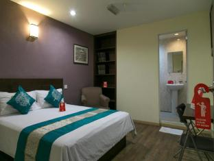 OYO Rooms Sri Sinar Kepong