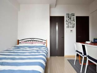 FP 1 Bedroom Apartment near Namba RU