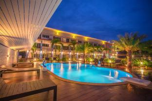 /na-nicha-bankrut-resort/hotel/prachuap-khiri-khan-th.html?asq=jGXBHFvRg5Z51Emf%2fbXG4w%3d%3d