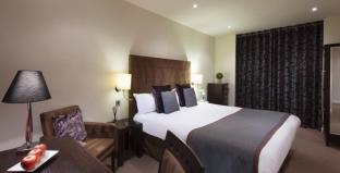 /mode-hotel/hotel/lytham-st-annes-gb.html?asq=jGXBHFvRg5Z51Emf%2fbXG4w%3d%3d