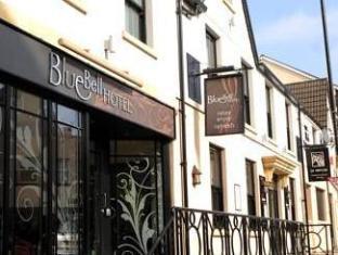 /es-es/the-bluebell-hotel/hotel/neath-gb.html?asq=jGXBHFvRg5Z51Emf%2fbXG4w%3d%3d
