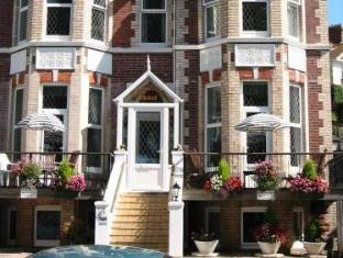 /el-gr/rowcroft-lodge/hotel/paignton-gb.html?asq=jGXBHFvRg5Z51Emf%2fbXG4w%3d%3d