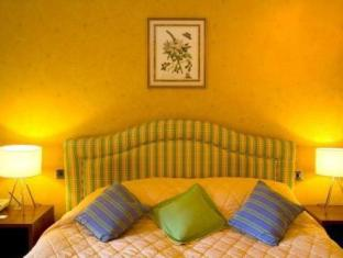 /fairyhill/hotel/swansea-gb.html?asq=jGXBHFvRg5Z51Emf%2fbXG4w%3d%3d