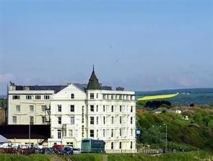 /the-clifton-hotel-scarborough/hotel/scarborough-gb.html?asq=jGXBHFvRg5Z51Emf%2fbXG4w%3d%3d