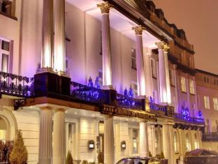 /crown-spa-hotel/hotel/scarborough-gb.html?asq=jGXBHFvRg5Z51Emf%2fbXG4w%3d%3d