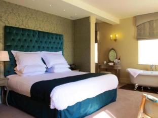 /de-de/the-mill-hotel/hotel/sudbury-gb.html?asq=jGXBHFvRg5Z51Emf%2fbXG4w%3d%3d
