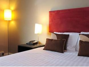 /international-hotel-telford/hotel/telford-gb.html?asq=jGXBHFvRg5Z51Emf%2fbXG4w%3d%3d