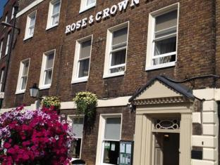 /sl-si/the-rose-and-crown-hotel/hotel/wisbech-gb.html?asq=jGXBHFvRg5Z51Emf%2fbXG4w%3d%3d