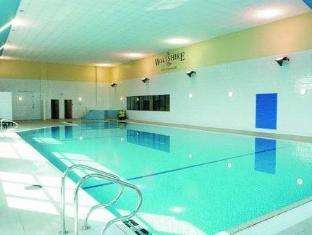 /the-wiltshire/hotel/wootton-bassett-gb.html?asq=jGXBHFvRg5Z51Emf%2fbXG4w%3d%3d