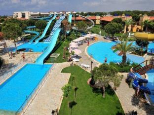 /gloria-golf-resort/hotel/antalya-tr.html?asq=jGXBHFvRg5Z51Emf%2fbXG4w%3d%3d