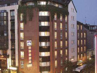 /best-western-hotel-dusseldorf-city/hotel/dusseldorf-de.html?asq=vrkGgIUsL%2bbahMd1T3QaFc8vtOD6pz9C2Mlrix6aGww%3d