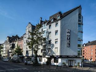 /fi-fi/hotel-am-spichernplatz/hotel/dusseldorf-de.html?asq=vrkGgIUsL%2bbahMd1T3QaFc8vtOD6pz9C2Mlrix6aGww%3d