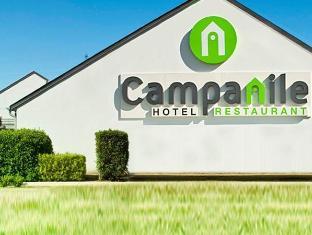 /campanile-vichy-bellerive-sur-allier/hotel/escurolles-fr.html?asq=jGXBHFvRg5Z51Emf%2fbXG4w%3d%3d