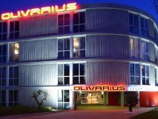 /olivarius-cergy-apart-hotel/hotel/cergy-fr.html?asq=jGXBHFvRg5Z51Emf%2fbXG4w%3d%3d