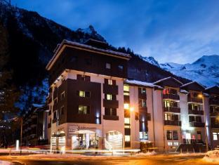 /les-aiglons-resort-spa/hotel/chamonix-mont-blanc-fr.html?asq=vrkGgIUsL%2bbahMd1T3QaFc8vtOD6pz9C2Mlrix6aGww%3d