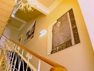 /bg-bg/hotel-villa-carlton/hotel/salzburg-at.html?asq=jGXBHFvRg5Z51Emf%2fbXG4w%3d%3d
