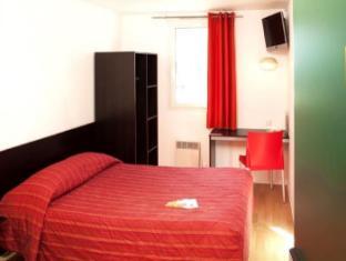 /premiere-classe-roissy-cdg-paris-nord-2-parc-des-expositions/hotel/paris-fr.html?asq=81ZfIzbrWawfFYJ4PfKz7w%3d%3d
