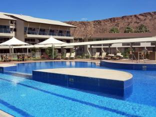 /lasseters-hotel/hotel/alice-springs-au.html?asq=jGXBHFvRg5Z51Emf%2fbXG4w%3d%3d