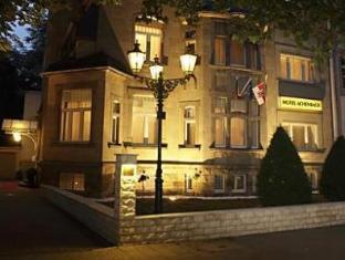 /es-es/hotel-villa-achenbach/hotel/dusseldorf-de.html?asq=vrkGgIUsL%2bbahMd1T3QaFc8vtOD6pz9C2Mlrix6aGww%3d
