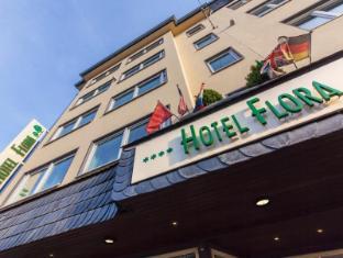 /novum-hotel-flora-dusseldorf/hotel/dusseldorf-de.html?asq=vrkGgIUsL%2bbahMd1T3QaFc8vtOD6pz9C2Mlrix6aGww%3d
