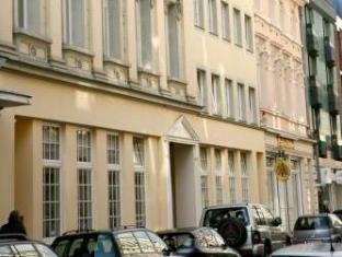 /nl-nl/apartmenthaus-hohe-strase/hotel/dusseldorf-de.html?asq=vrkGgIUsL%2bbahMd1T3QaFc8vtOD6pz9C2Mlrix6aGww%3d