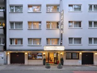 /es-es/hotel-bellevue/hotel/dusseldorf-de.html?asq=vrkGgIUsL%2bbahMd1T3QaFc8vtOD6pz9C2Mlrix6aGww%3d