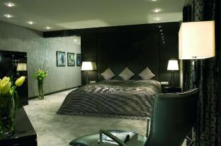 /maritim-hotel-dusseldorf/hotel/dusseldorf-de.html?asq=jGXBHFvRg5Z51Emf%2fbXG4w%3d%3d