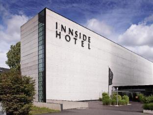 /fi-fi/innside-by-melia-dusseldorf-seestern-hotel/hotel/dusseldorf-de.html?asq=vrkGgIUsL%2bbahMd1T3QaFc8vtOD6pz9C2Mlrix6aGww%3d