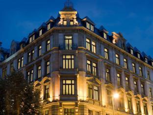 /zh-hk/victoria-hotel/hotel/frankfurt-am-main-de.html?asq=m%2fbyhfkMbKpCH%2fFCE136qYIvYeXVJR3CFA8c00SBocUc1Bo7O5j2Ug%2bIkLXb63pr