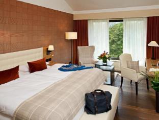 /de-de/kempinski-hotel-frankfurt-gravenbruch/hotel/frankfurt-am-main-de.html?asq=m%2fbyhfkMbKpCH%2fFCE136qSPOzNM3X%2fRVt%2bu4aFHDUUdE7dxBcWcPy2l1wyt4RDrN