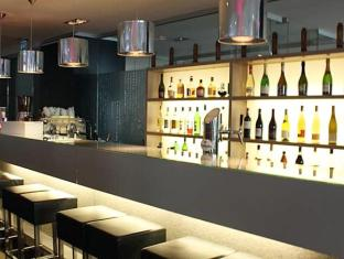 Pearl Hotel Frankfurt am Main - Bar/Lounge