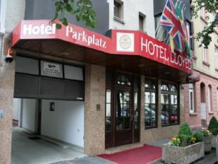 /hotel-lloyed/hotel/frankfurt-am-main-de.html?asq=m%2fbyhfkMbKpCH%2fFCE136qbGr7t4kYmApSnUnEMuEs2U%2fPn21ngw5SXn7BOuqLt7C