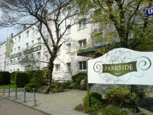 帕克赛德酒店