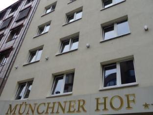 /zh-hk/hotel-muenchner-hof/hotel/frankfurt-am-main-de.html?asq=m%2fbyhfkMbKpCH%2fFCE136qYIvYeXVJR3CFA8c00SBocUc1Bo7O5j2Ug%2bIkLXb63pr