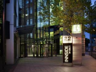 /innside-by-melia-frankfurt-eurotheum/hotel/frankfurt-am-main-de.html?asq=m%2fbyhfkMbKpCH%2fFCE136qbGr7t4kYmApSnUnEMuEs2U%2fPn21ngw5SXn7BOuqLt7C