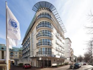 /zh-cn/alexander-am-zoo-hotel/hotel/frankfurt-am-main-de.html?asq=m%2fbyhfkMbKpCH%2fFCE136qdm1q16ZeQ%2fkuBoHKcjea5pliuCUD2ngddbz6tt1P05j