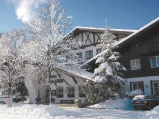 /h-hotel-alpina-garmisch-partenkirchen/hotel/garmisch-partenkirchen-de.html?asq=jGXBHFvRg5Z51Emf%2fbXG4w%3d%3d