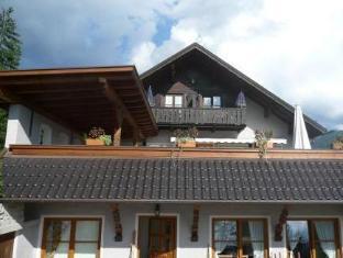/zur-schonen-aussicht-hotel-garni/hotel/garmisch-partenkirchen-de.html?asq=jGXBHFvRg5Z51Emf%2fbXG4w%3d%3d